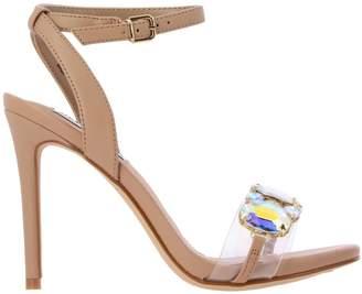 b384011da6a Steve Madden Heeled Sandals Heeled Sandals Women