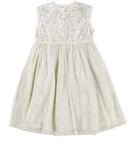 Billieblush Billie Blush Ceremony Dress (3-12Years)