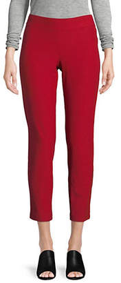 Eileen Fisher Stretch Fit Pants