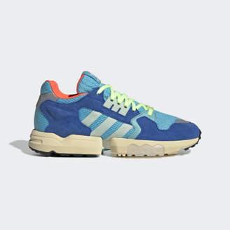 adidas ZX Torsion Shoes