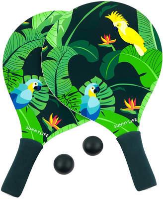 Sunnylife Beach Bat Set - Monteverde