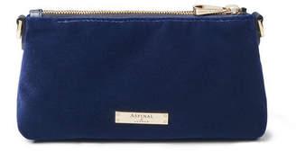 Aspinal of London Trinket Box Internal Pouch