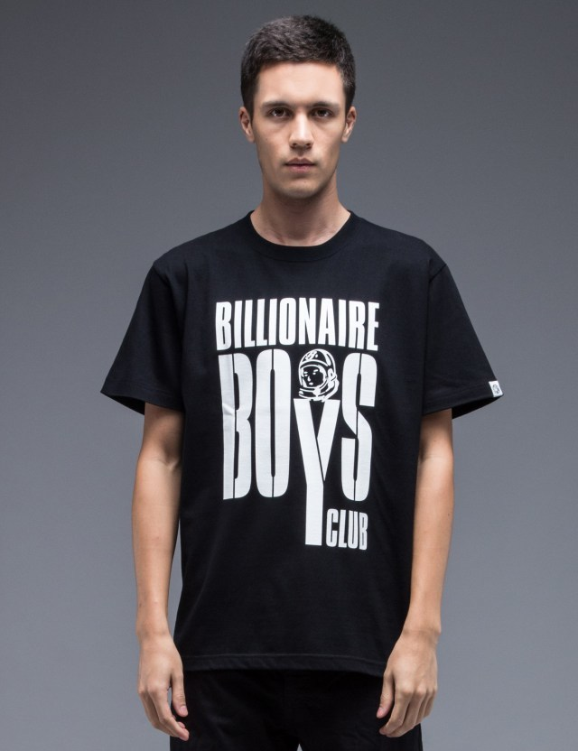 Billionaire Boys Club Big Boys T-Shirt