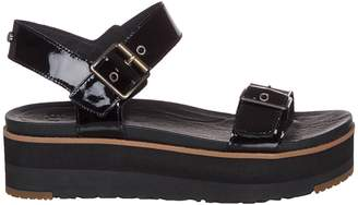 UGG Angie Sandals