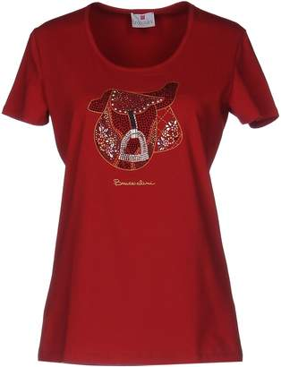 Braccialini MARE T-shirts