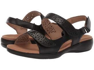Trotters Tamara Women's Sandals