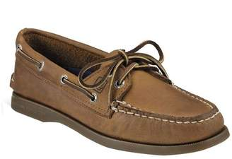 Sperry Top Sider Original 2 Eye Boat Shoes