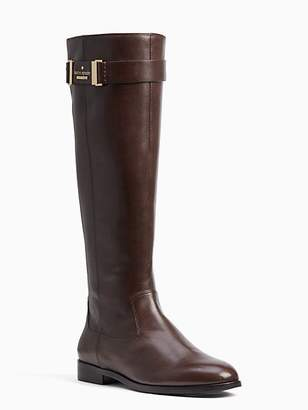 Kate Spade Ronnie boots