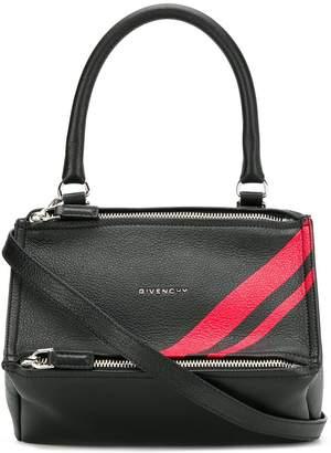 Givenchy (ジバンシイ) - Givenchy パンドラ ショルダーバッグ S