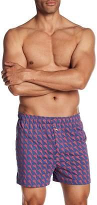 Tommy Bahama Marlin Madness Boxer