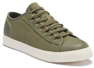 G Star Canvas Mesh Sneaker