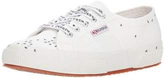 Superga 2750 FANCOTU Sneaker