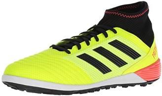 adidas Men's Predator Tango 18.3 TF Soccer Shoe
