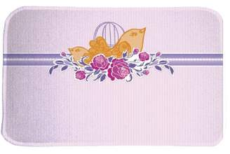 Camilla And Marc Deco mat 80 x 120 cm Angelique Collection Kids 54