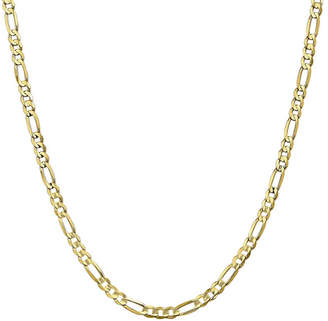 FINE JEWELRY 10K Gold Chain Necklace