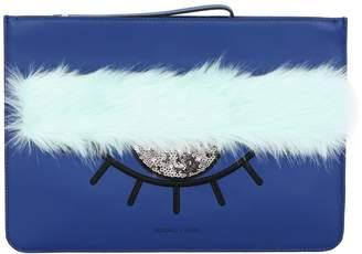 KENDALL + KYLIE Handbags