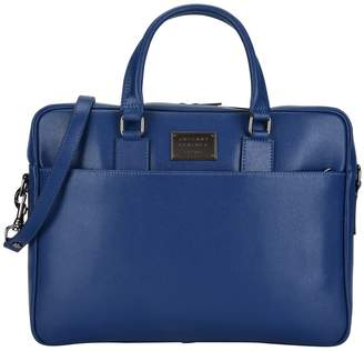 TUSCANY LEATHER Work Bags - Item 45388122LB