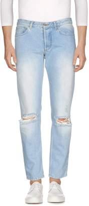 Soulland Denim pants - Item 42653848KG