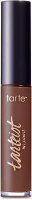 Tarte Naughty Nudes Tarteist Cream Matte Lip Paint