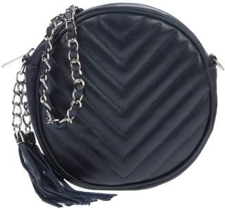 Jean Louis Scherrer Handbags - Item 45412427