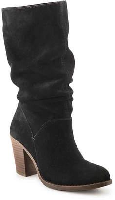 Lucky Brand Eadon Boot - Women's