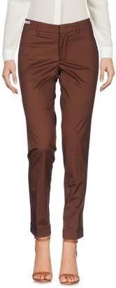 Berwich Casual pants - Item 13083758