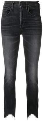 3x1 Elise jeans