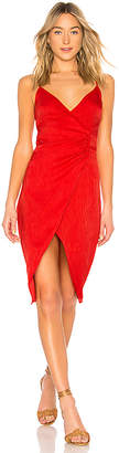 House Of Harlow x REVOLVE Alvaro Dress