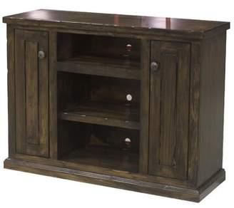 """Eagle Furniture Manufacturing Calistoga TV Stand for TVs up to 43"""" Eagle Furniture Manufacturing"""
