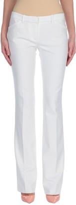 Barbara Bui Casual pants - Item 13278987WE
