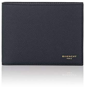 Givenchy Men's Eros Leather Billfold
