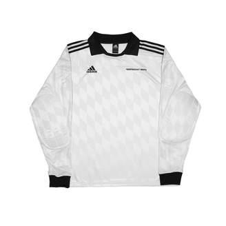 Gosha Rubchinskiy Adidas Ls Tee