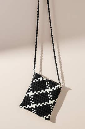 Naghedi Havana Crossbody Bag