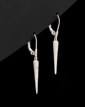 Meira T 14K 0.25 Ct. Tw. Diamond Earrings