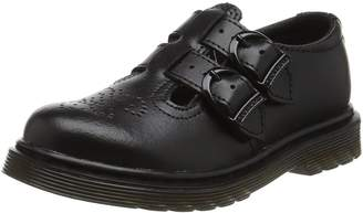 Dr. Martens Girl's 8065 Soft Fashion Mary Janes