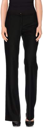 Ajay Casual pants - Item 36729246WK