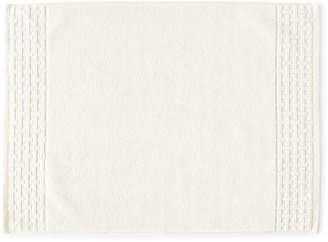 Lauren Ralph Lauren Pierce Tub Mat