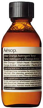 Aesop (イソップ) - [イソップ] ▼ビターオレンジ トナー