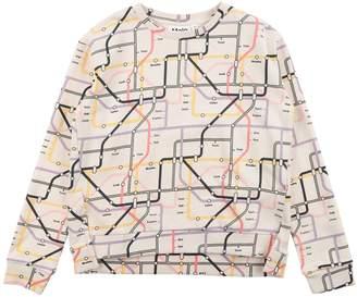 Molo Sweatshirts - Item 12291447ED