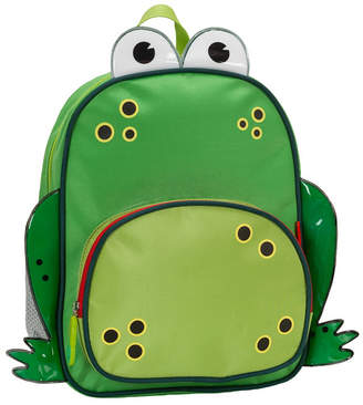 Rockland My First Back Pack
