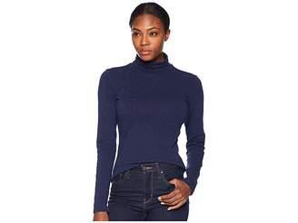 Hatley Turtleneck Women's Clothing