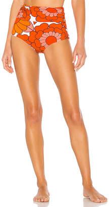 Dodo Bar Or Rachelle Bikini Bottom