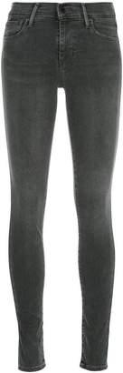 Levi's (リーバイス) - Levi's classic skinny-fit jeans