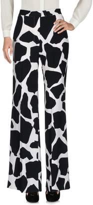 MSGM Casual pants - Item 13099774