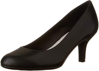 Easy Street Shoes Women's Passion Dress Pump