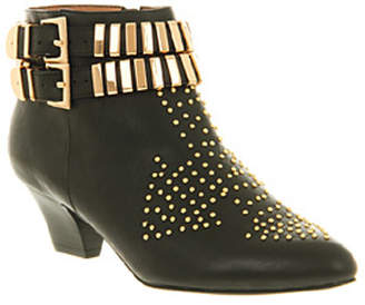 Jeffrey Campbell Benetar Ankle Boot