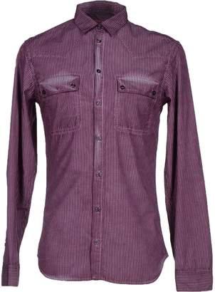 Pierre Balmain Shirts - Item 38451914AR