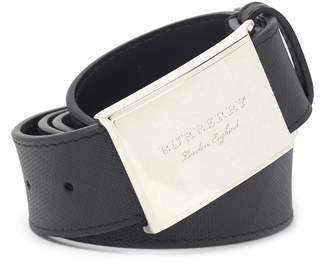 Burberry 'george' Belt