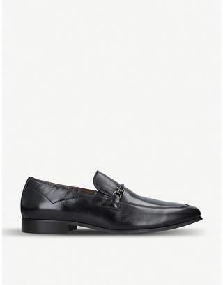 Aldo Afelang leather loafers