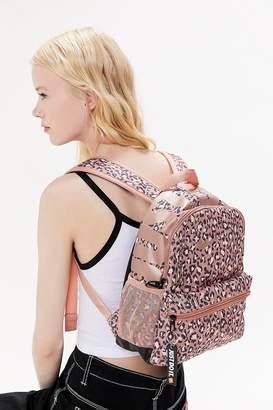 Nike Brasilla Just Do It Mini Backpack